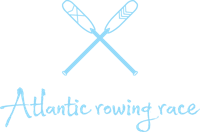 atlanticrowingrace.co.uk